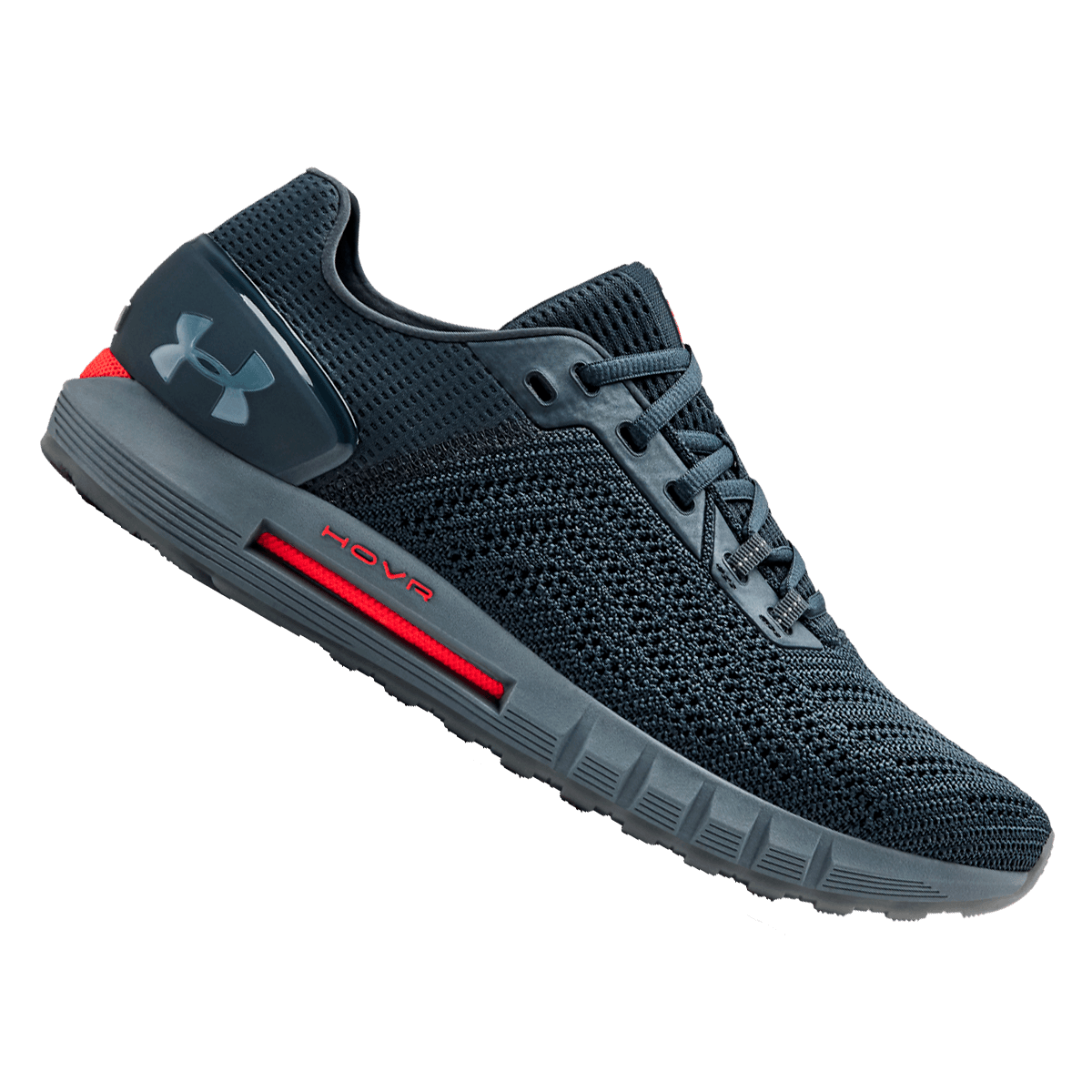 laufschuh under armour