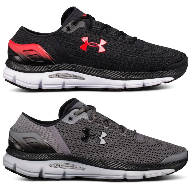 laufschuhe herren under armour