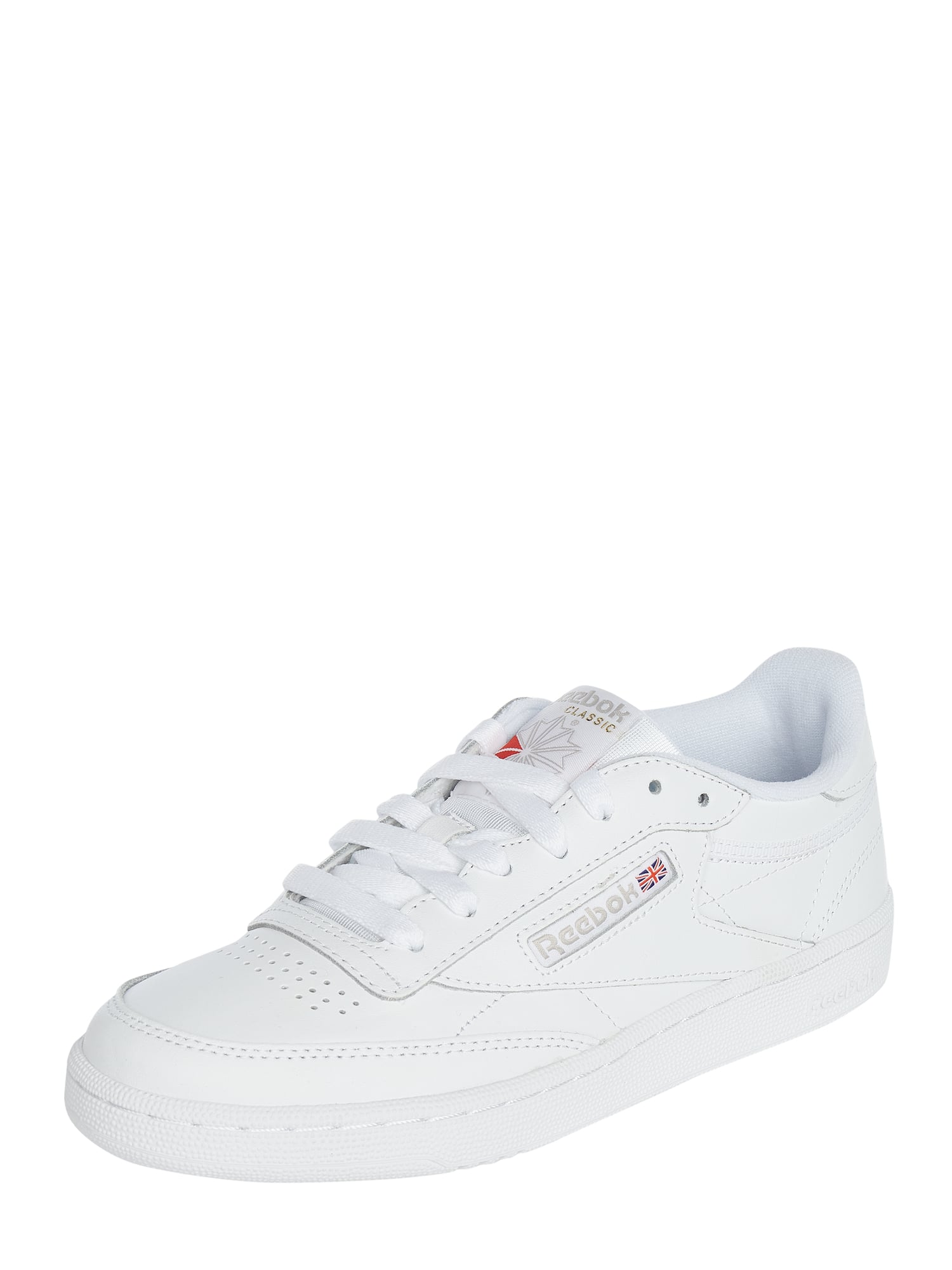 reebok damen sneakers