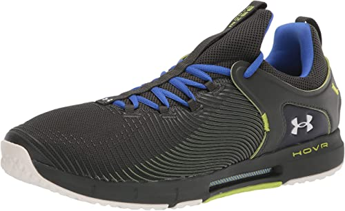 schuhe under armour herren