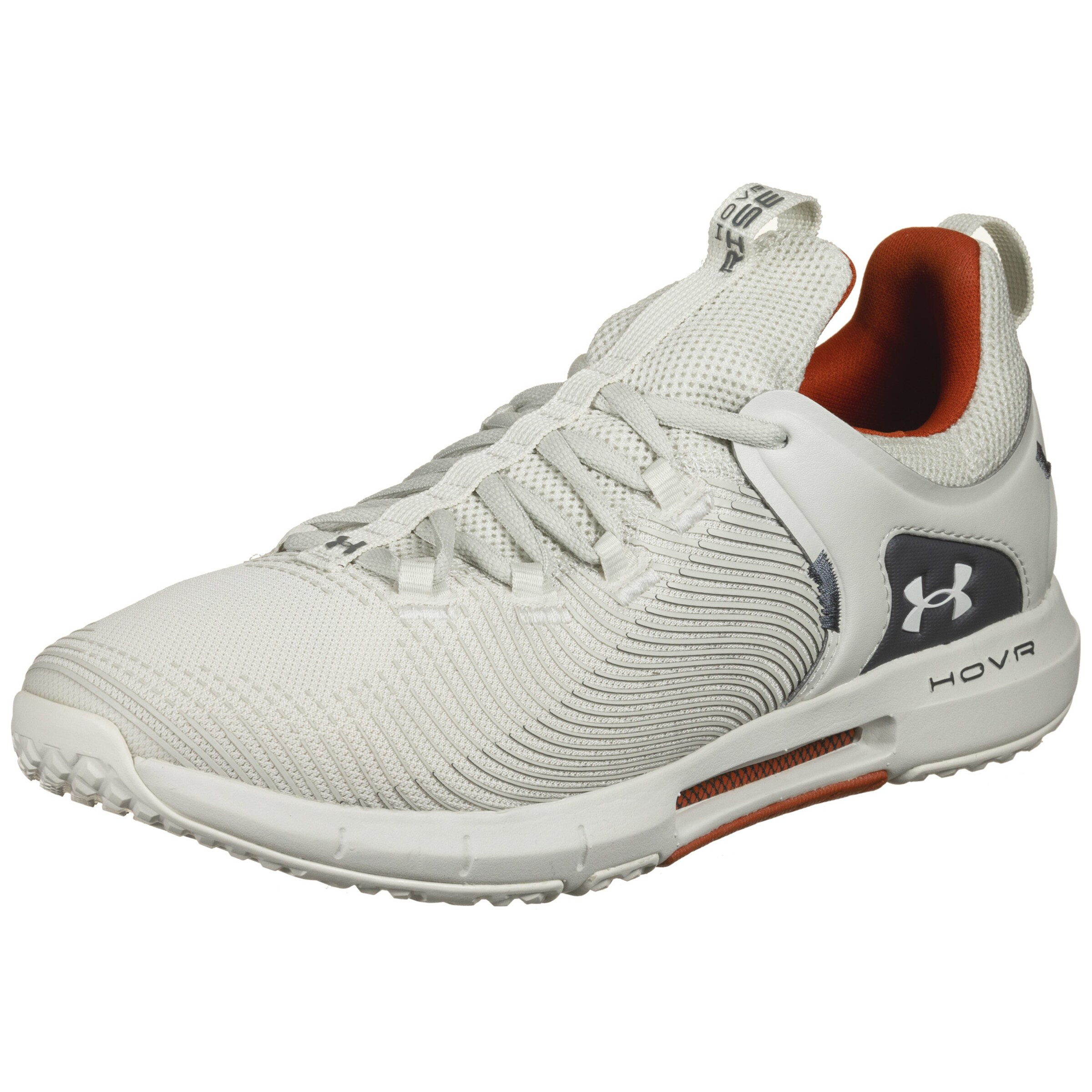 under armour fitness schuhe