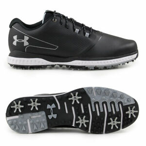 under armour golfschuhe herren