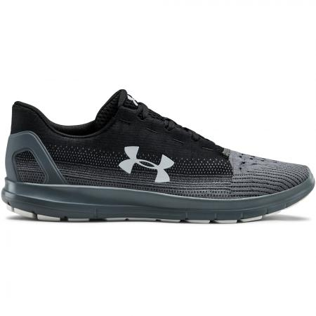 under armour herren schuhe