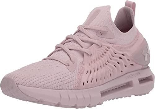 under armour laufschuhe damen