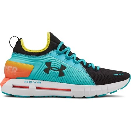 under armour laufschuhe herren