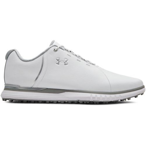under armour schuhe damen