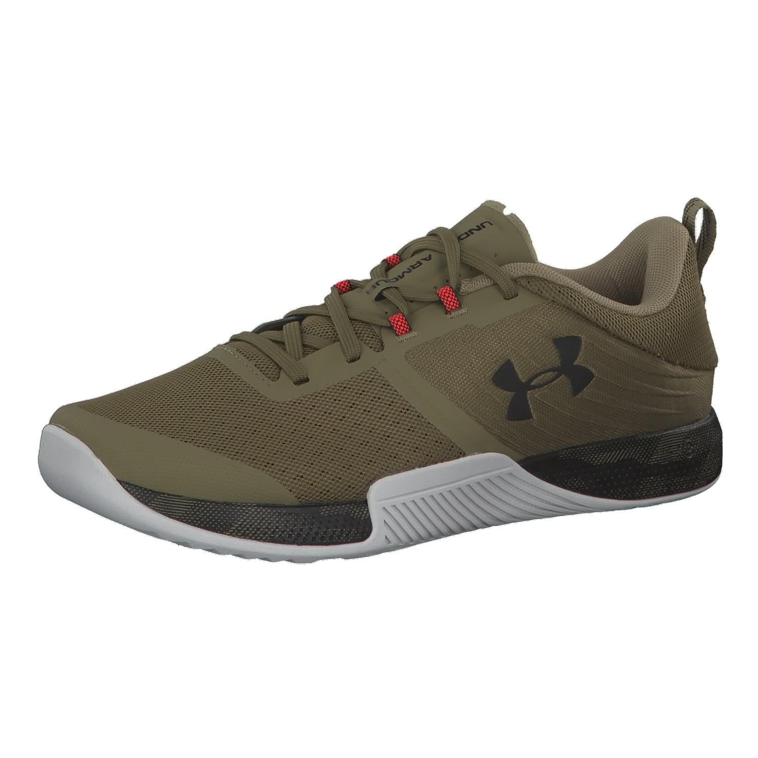 under armour schuhe herren