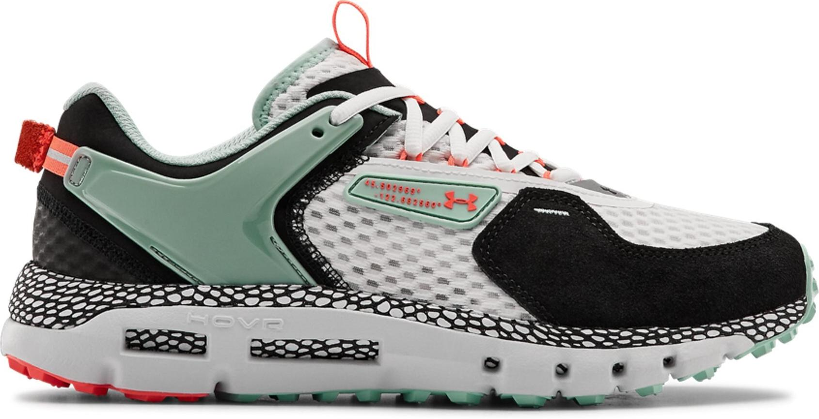 under armour schuhe hovr
