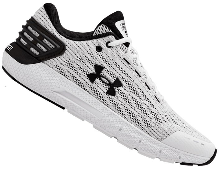 under armour sneaker herren